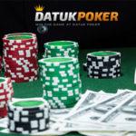 Kenali Berbagai Macam Bonus Poker Online di Indonesia