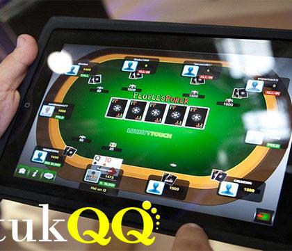 Kenali Tentang Kesalahan Pemain Poker Online Saat Ini